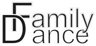 DANCE FAMILY - Студия танцев на Троещине и Воскресенке