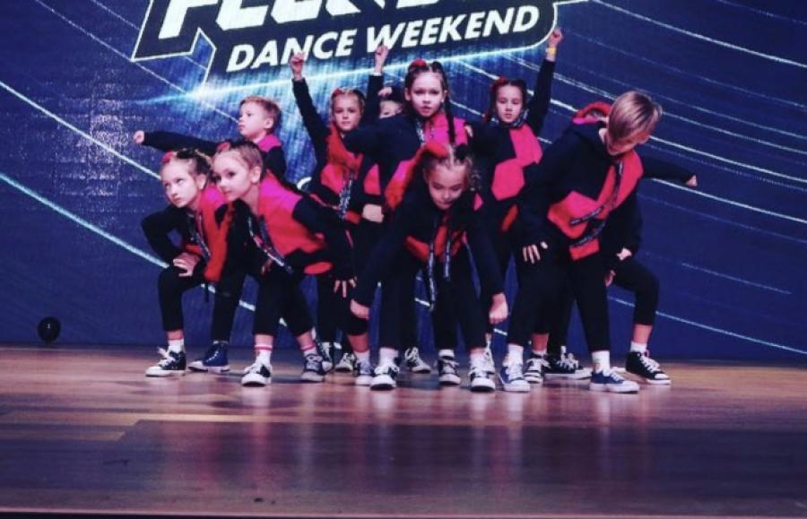 Картинки по запросу хореография для детей